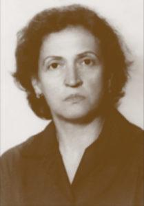Радмила Петровић, Научни и стручни преводилац за француски језик