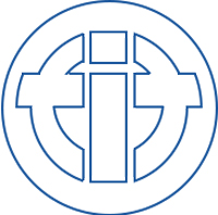 FIT ,Fédération Internationale des Traducteurs – FIT, Међународна федерација преводилаца – ФИТ