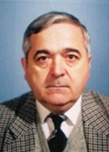 """Зоран Јовановић, уредник часописа """"Преводилац"""""""
